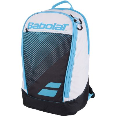Babolat Classic Club Backpack - Blue