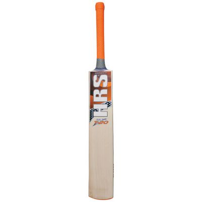 HRS T20 English Willow Cricket Bat - 5