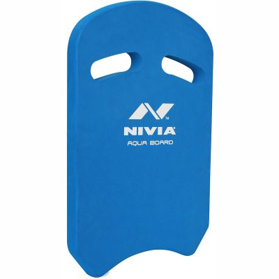Nivia Aqua Board - Blue